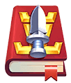 Book of Covenant