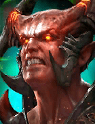 Ifrit