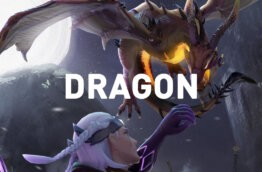 Ultimate Guide to Dragons